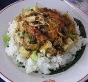 Nasi+Lengko-jabar